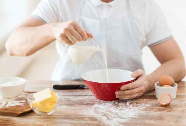 減肥期間,怎樣吃早餐才能不長肉?6種早餐搭配,任君挑選