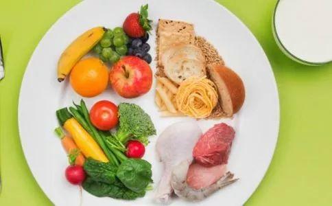 成功減肥的人都會吃早餐,高蛋白早餐就不錯