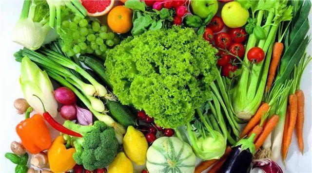 減肥晚餐這樣吃,做到這3點,減肥效果比節食更佳